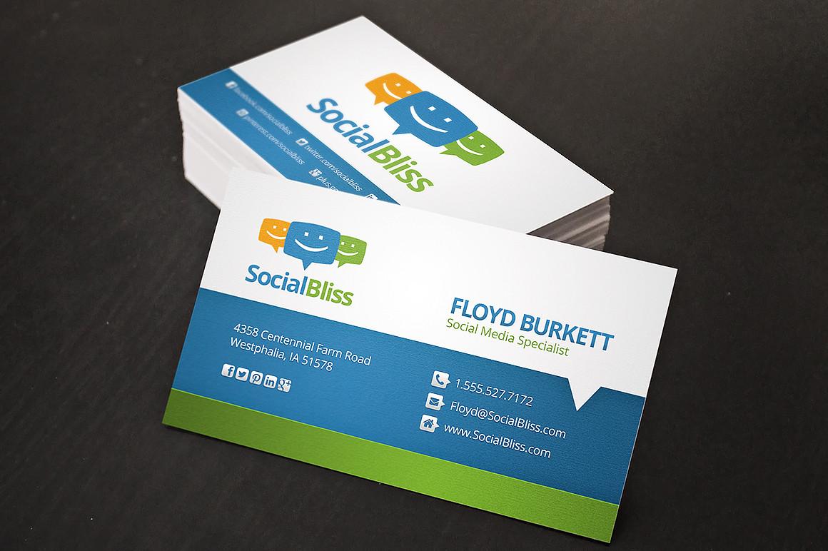 business card pictures - Ins.ssrenterprises.co