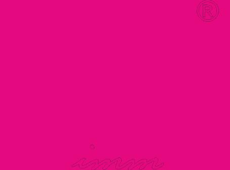İstanbul Model Manken